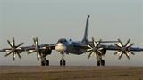Sức mạnh thật của Tu-95 mà Ukraine rao bán trên ebay