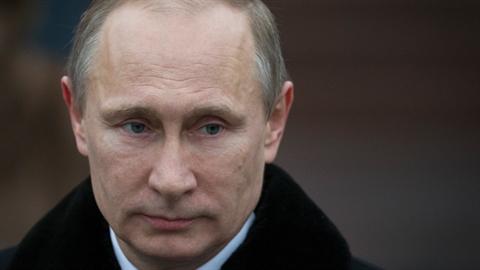 Tình hình Ukraine: Nga phô diễn tài thu phục nhân tâm