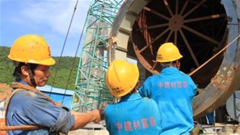 Lao động Trung Quốc khắp Bắc Nam và lý lẽ FDI