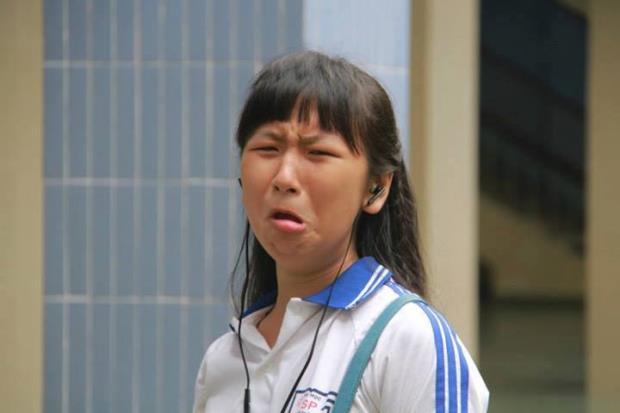 Hiện tượng Trang Hý