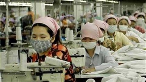 Buồn trông Việt Nam thua Campuchia nhiều mặt