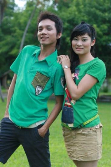Cận cảnh Top những hot boy phẫu thuật mặt đẹp nhất Việt Nam   1 (11) 211648943