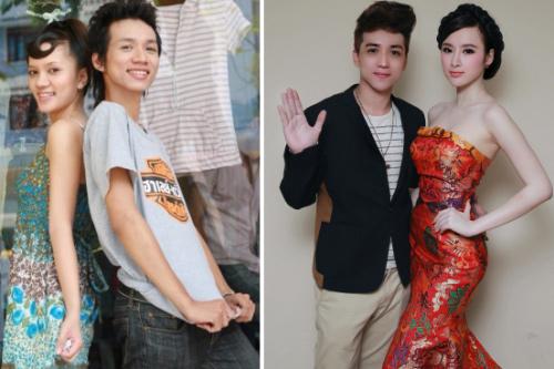 Cận cảnh Top những hot boy phẫu thuật mặt đẹp nhất Việt Nam   1 (7) 211648651