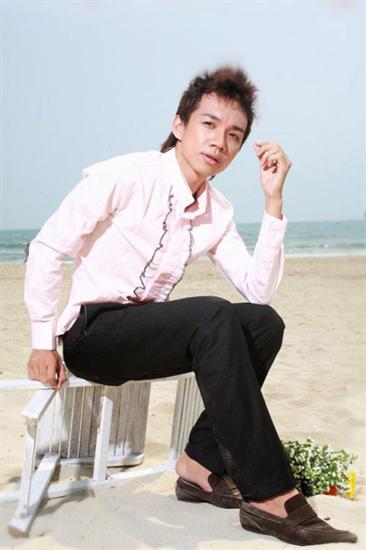 Cận cảnh Top những hot boy phẫu thuật mặt đẹp nhất Việt Nam   1 (8) 211648718