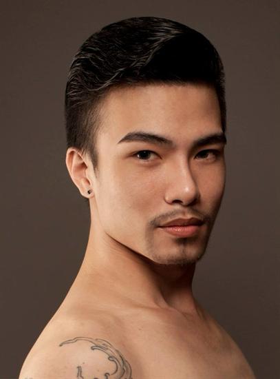 Cận cảnh Top những hot boy phẫu thuật mặt đẹp nhất Việt Nam   1001897 10203245312270888 2092362522 n 211648314