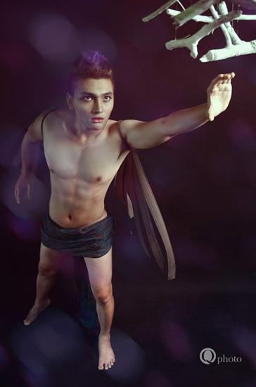 Cận cảnh Top những hot boy phẫu thuật mặt đẹp nhất Việt Nam   10156137 227268430802522 996934359 n 211648632