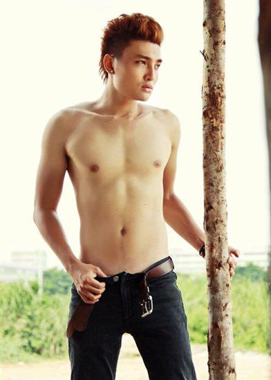 Cận cảnh Top những hot boy phẫu thuật mặt đẹp nhất Việt Nam   10158 108317322697634 1708116439 n 211648321