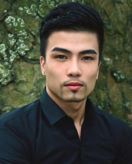 Cận cảnh Top những hot boy phẫu thuật mặt đẹp nhất Việt Nam   1536712 10203245296790501 1379633717 n 211648403