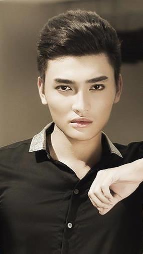Cận cảnh Top những hot boy phẫu thuật mặt đẹp nhất Việt Nam   1795548 218184231710942 485846224 n 211648455