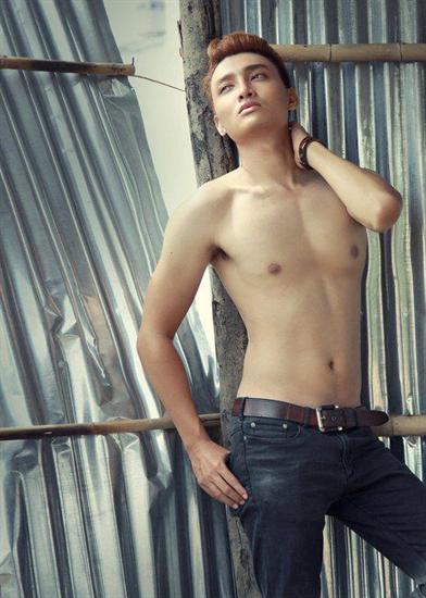 Cận cảnh Top những hot boy phẫu thuật mặt đẹp nhất Việt Nam   18824 108317356030964 1125547856 n 211648399