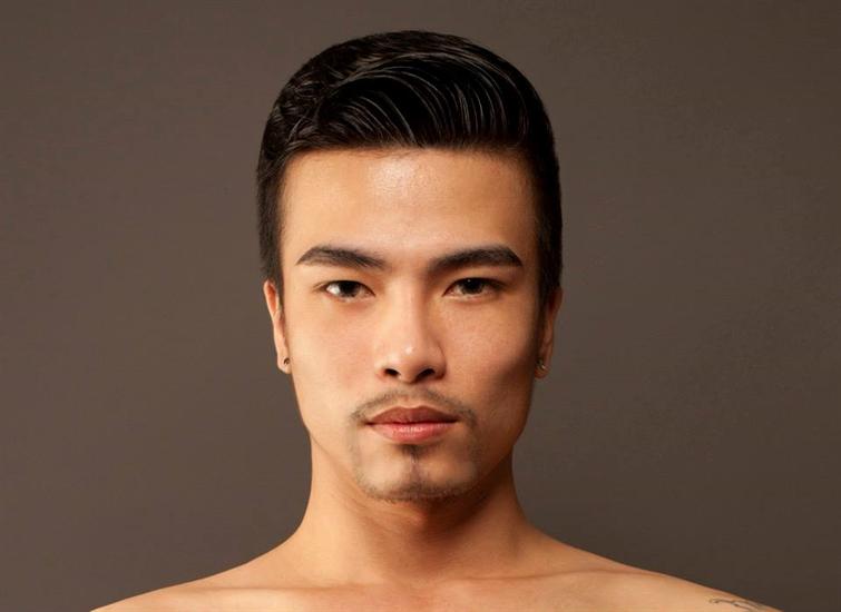 Cận cảnh Top những hot boy phẫu thuật mặt đẹp nhất Việt Nam   1948257 10203245313190911 299589521 n 211648598