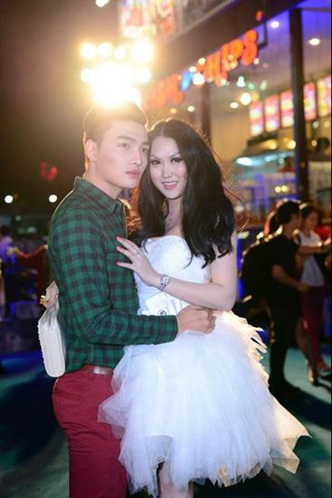 Cận cảnh Top những hot boy phẫu thuật mặt đẹp nhất Việt Nam   2 (2) 211648127