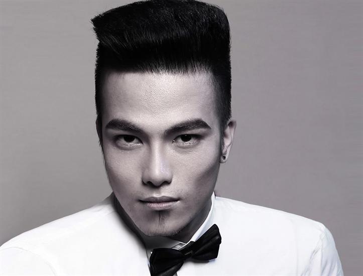 Cận cảnh Top những hot boy phẫu thuật mặt đẹp nhất Việt Nam   2 211647754