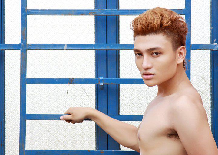 Cận cảnh Top những hot boy phẫu thuật mặt đẹp nhất Việt Nam   3643 108317179364315 1054677762 n 211648216
