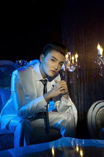 Cận cảnh Top những hot boy phẫu thuật mặt đẹp nhất Việt Nam   400608 209805025882196 558348995 n 211648548
