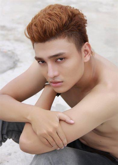 Cận cảnh Top những hot boy phẫu thuật mặt đẹp nhất Việt Nam   479960 108317016030998 1614236723 n 211648618