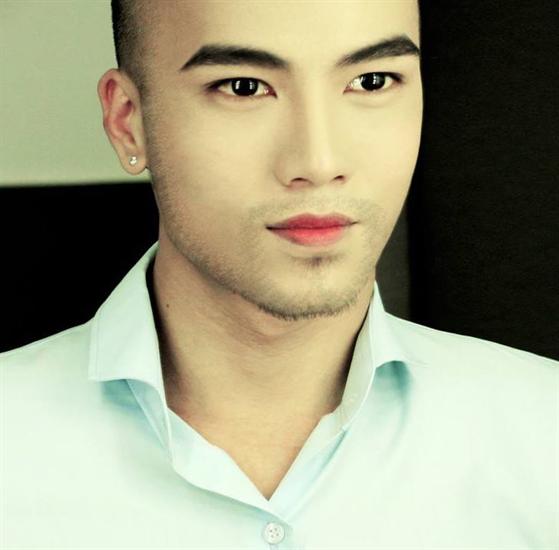 Cận cảnh Top những hot boy phẫu thuật mặt đẹp nhất Việt Nam   6 211647121