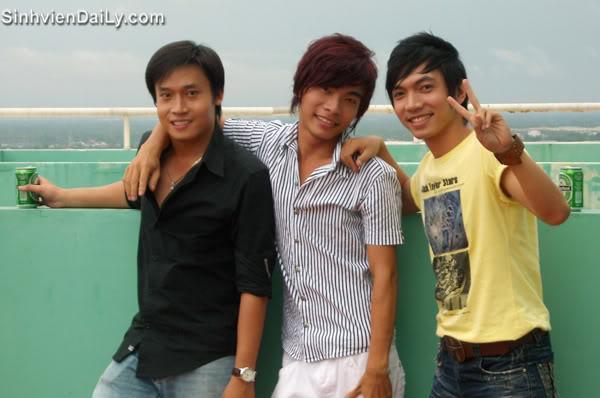 Cận cảnh Top những hot boy phẫu thuật mặt đẹp nhất Việt Nam   dscn3332 21164832