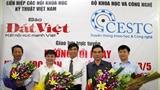"""GLTT: """"Hướng tới ngày Khoa học và Công nghệ Việt Nam 18/5"""""""
