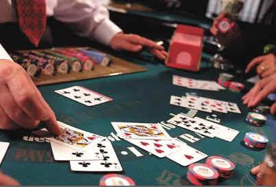 Cho phép người Việt vào casino, những mặt tiêu cực quá lớn so với phần thuế và công ăn việc làm được tạo ra.