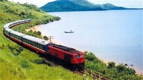 Thanh tra toàn diện Tổng công ty Đường sắt Việt Nam
