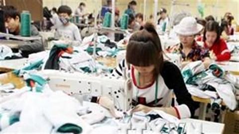 20 doanh nghiệp FDI chuyển giá hàng nghìn tỷ đồng