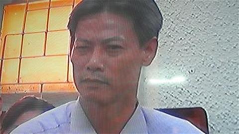 Xử bầu Kiên: Luật sư truy Vietinbank về 718 tỉ đồng