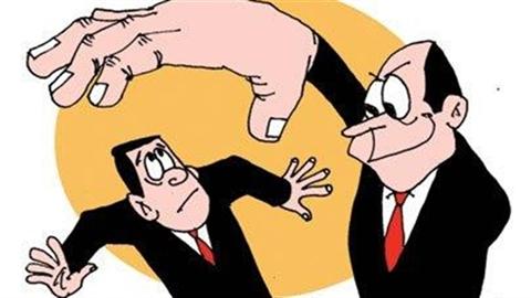 Dệt may hút vốn Trung Quốc: Làm gì để chống chuyển giá?
