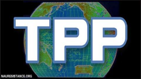 Mỹ chưa hề đạt được thành tựu đáng kể nào về trong tiến trình xây dựng TPP