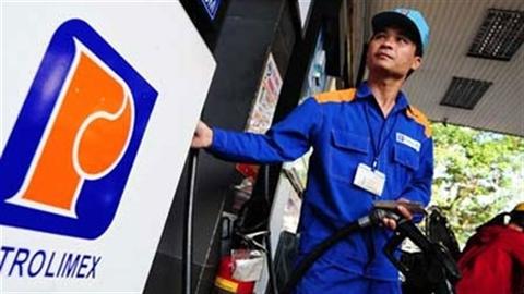 Dấu hiệu xăng dầu tăng giá từ lệnh 'không tăng'