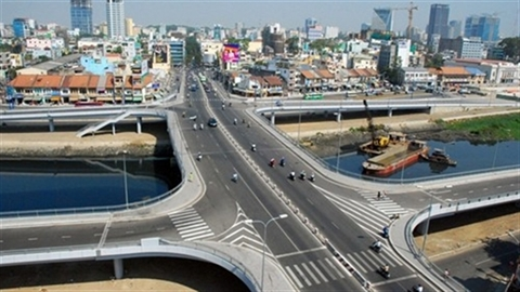 Nhật thêm điều kiện cho các dự án ODA tại VN