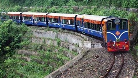 Đường sắt khổ 1m: Chấp nhận lạc hậu vì... kinh tế