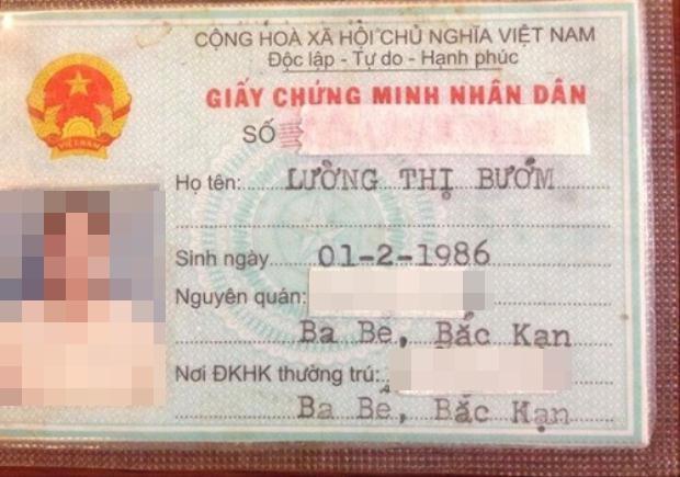 Những cái tên ấn tượng, độc đáo nhất Việt Nam
