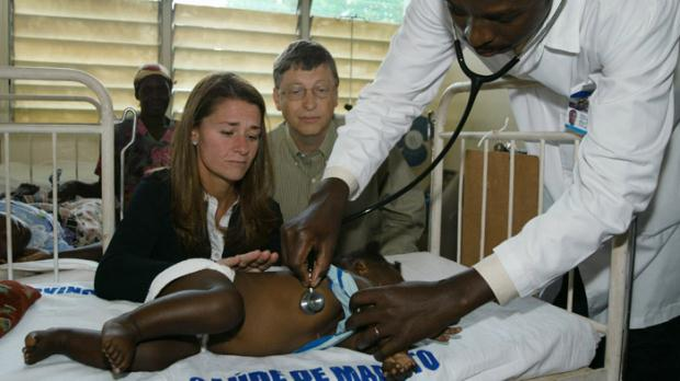 Mozambique năm 2003