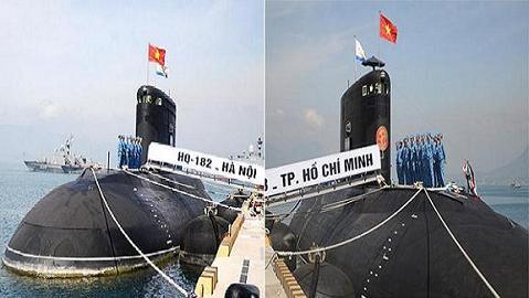 Thận trọng, cảnh giác với đầu tư Trung Quốc vào Việt Nam