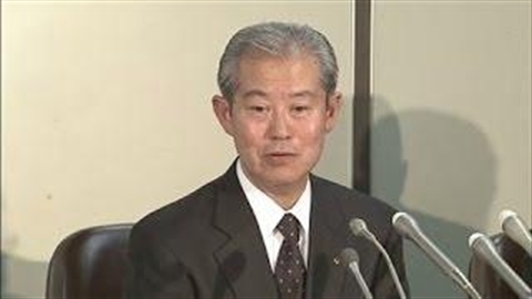 Nghi án hối lộ ODA: Nhật xử, Việt Nam đang điều tra