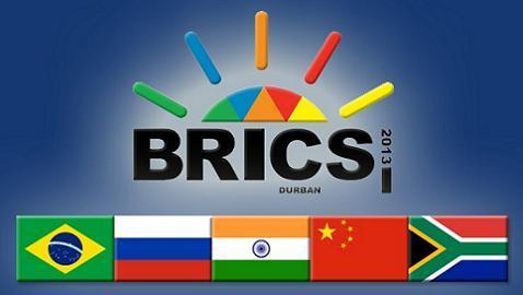 """Putin """"hất"""" G8, lấy BRICS-G20 làm đối trọng Mỹ-EU"""