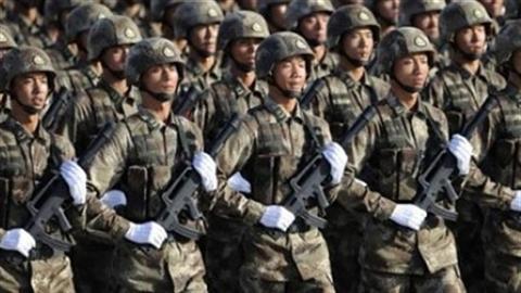 Quan chức quân đội TQ về hưu phải trả nhà công vụ