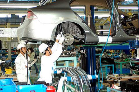 30% doanh nghiệp Nhật Bản đầu tư ra nước ngoài coi Việt Nam là lựa chọn hàng đầu, 70% doanh nghiệp Nhật Bản tại Việt Nam cho biết sẽ tiếp tục mở rộng kinh doanh.