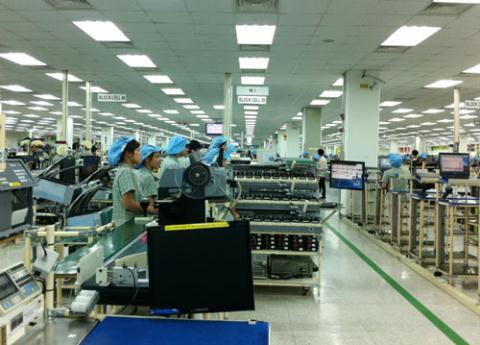 Cần có những cam kết chặt chẽ để các doanh nghiệp FDI lan tỏa phương thức sản xuất tiên tiến ở quốc gia mà họ đến