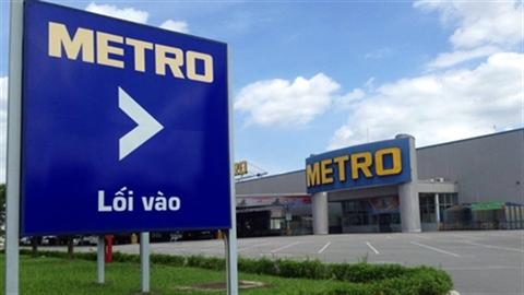 Metro không đóng thuế 12 năm: Cục thuế có lời phân trần