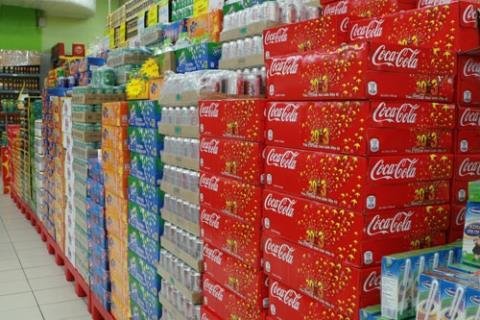 Người tiêu dùng tỏ ra ngạc nhiên khi Coca Cola báo nhiều năm hoạt động ở Việt Nam bị thua lỗ trong khi gần như nhà nhà uống Coca Cola