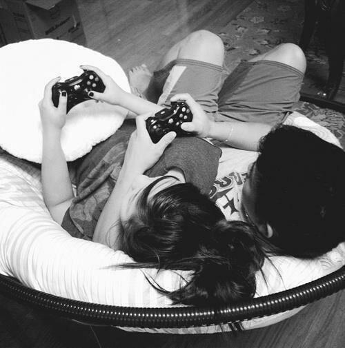 15 Điều đàn ông luôn khao khát bạn gái mình sở hữu