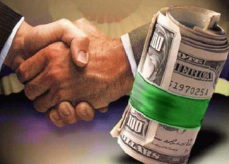 Sẽ chỉ có một nhóm người được lợi khi dành quá nhiều ưu đãi cho các nhà đầu tư nước ngoài