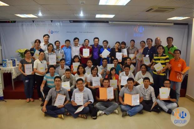Internet Marketing Việt Nam: Cần người dẫn đường