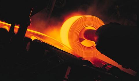 ần Đình Thiên: Ưu đãi ngành thép,Việt Nam gánh nặng hậu quả!