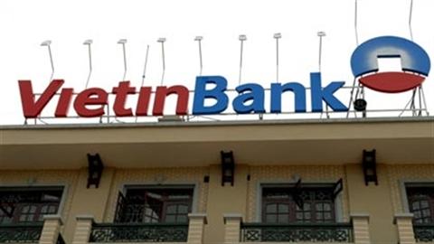 EVN được cấp tín dụng vượt giới hạn vốn tự có