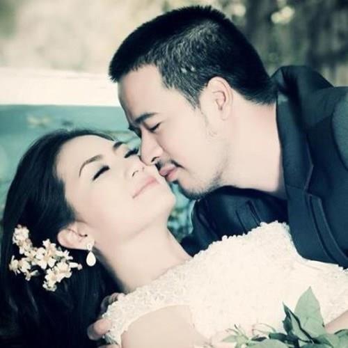Chồng hụt Ngọc Lan bị tố lợi dụng và cặp kè người đồng tính
