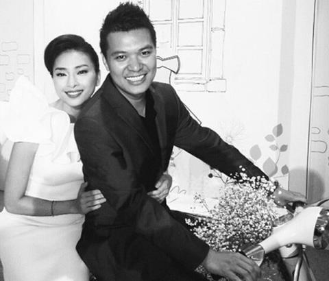 Ngô Thanh Vân hủy hôn trước lễ cưới, hỏi
