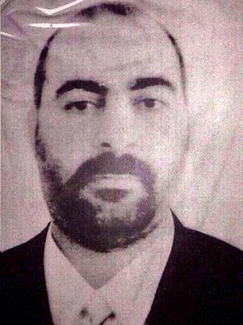 Học thức cao của các trùm khủng bố Hồi giáo